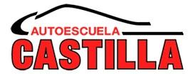 Autoescuela Castilla