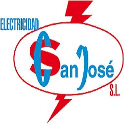 Electricidad C. San José S.L.