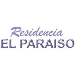 Residencia de Mayores El Paraíso