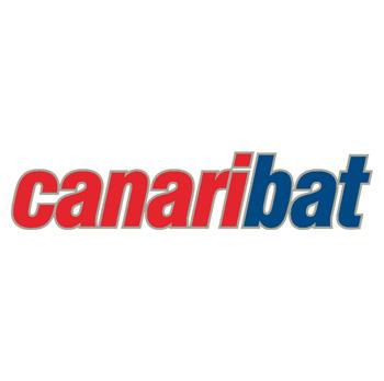 Canaribat