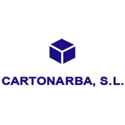 CARTONARBA