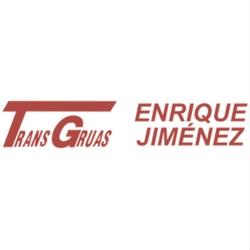 Enrique Jiménez Fuentes S.L.