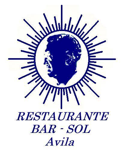 Restaurante Sol Ávila