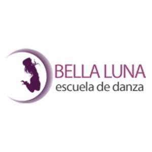 Bella Luna Escuela de Danza, Deporte y Eventos