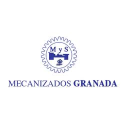 Mecanizados Granada