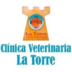Clínica Veterinaria La Torre