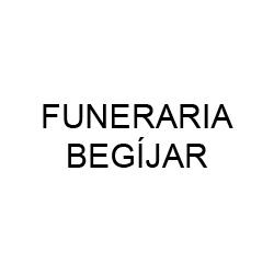 Funeraria Begíjar