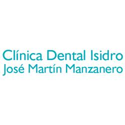 Clínica Dental Isidro José Martín Manzanero