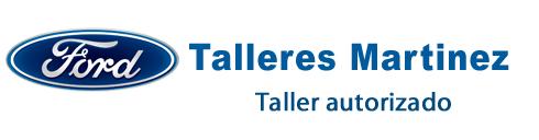 TALLERES MARTÍNEZ