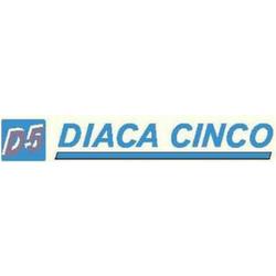 DIACA CINCO