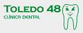 Clínica Dental Toledo 48