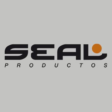 Seal Productos S.L.