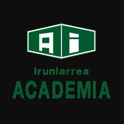 Academia Irunlarrea