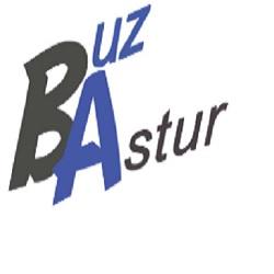 Buz Astur Publicidad S.L.