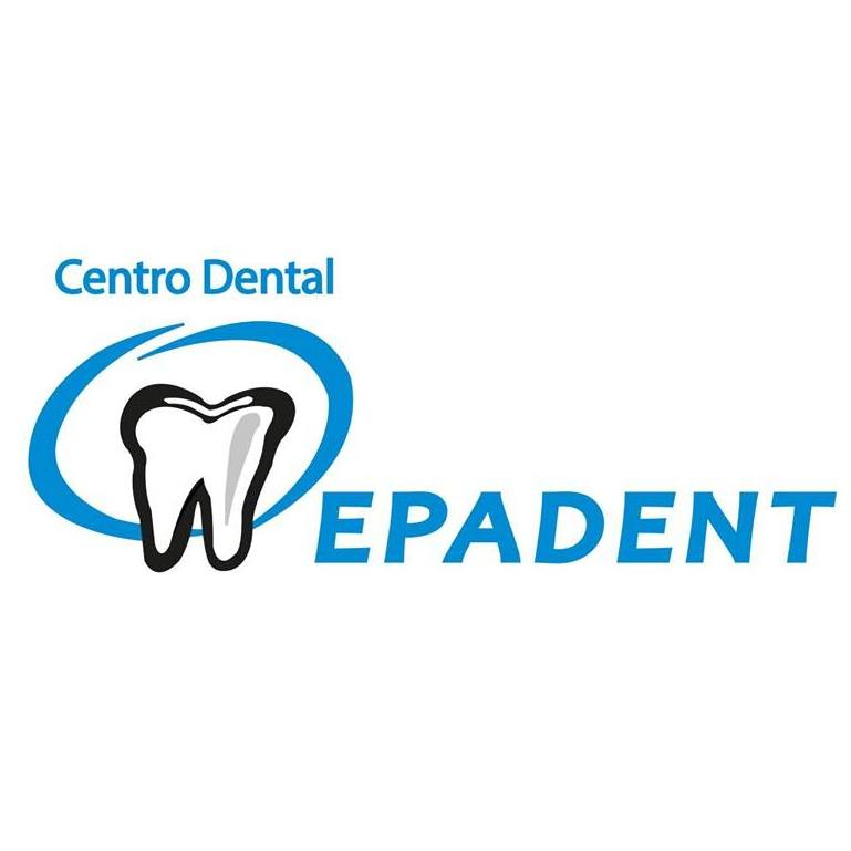 Clínica Dental Epadent
