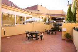 Imagen de Residencia Santa Ana