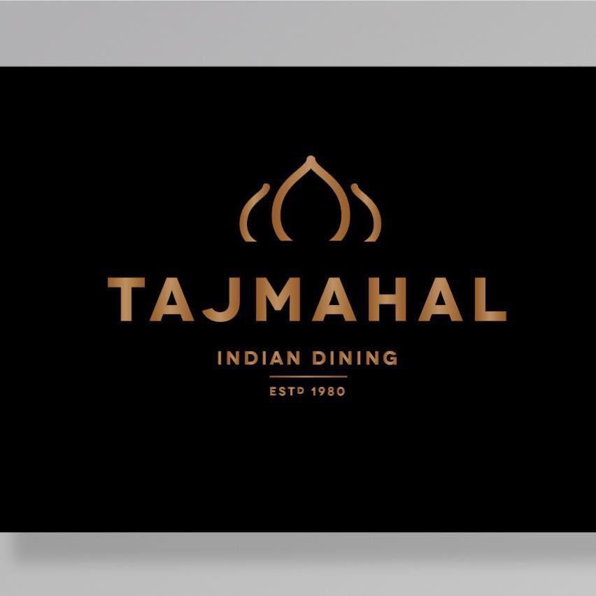 Restaurante Indio Taj Mahal