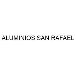 Aluminios San Rafael