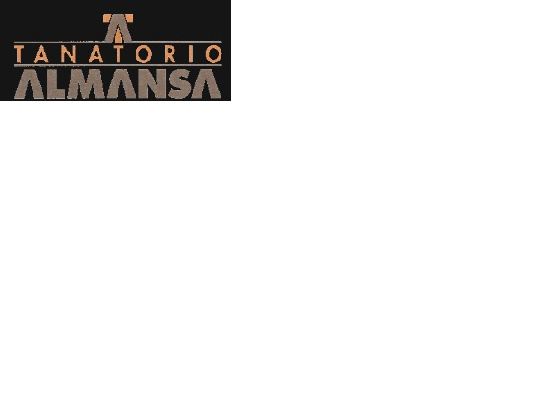 Funeraria-Tanatorio Hijos de Francisco Santacreu