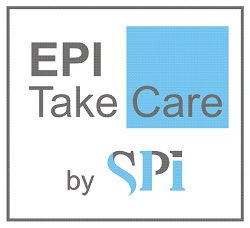 EPI Take Care
