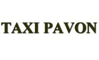TAXI ANTONIO PAVON