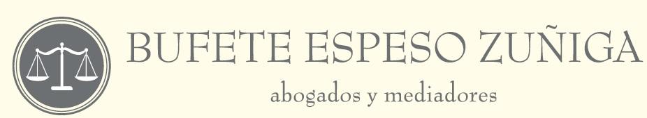 Bufete Espeso Zúñiga