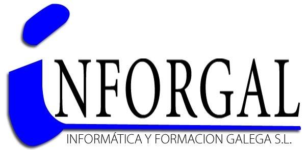 Inforgal