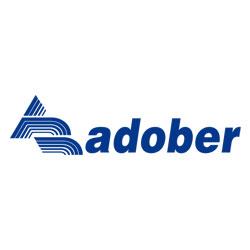 Adober Electricidad
