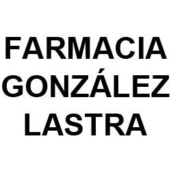Farmacia González Lastra