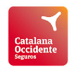 Catalana De Occidente Toñita Blanco