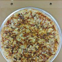 + K Pizza 3