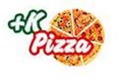 + K Pizza