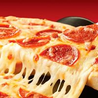 + K Pizza 6