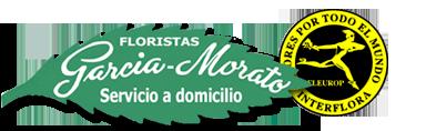 García-Morato Floristas - El ALAMO