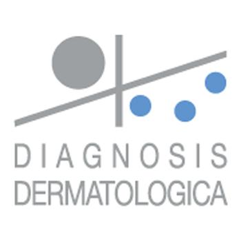 Diagnosis Dermatológica Doctors Malvehy I Puig