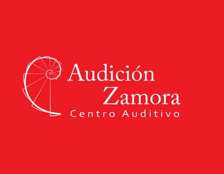 Audición Zamora Centro Auditivo