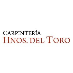 Carpintería Hermanos del Toro