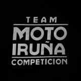 Moto Iruña