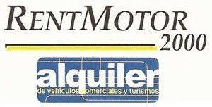 RentMotor 2000