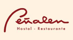 Imagen de Hostal Restaurante Peñalén ***