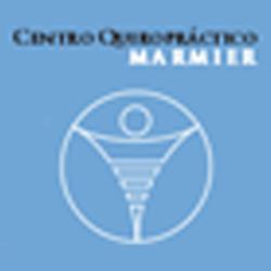 Marmier Centro Quiropráctico