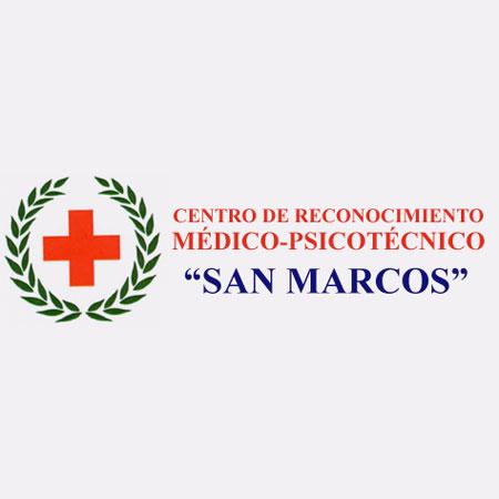 Centro Médico Psicotécnico San Marcos