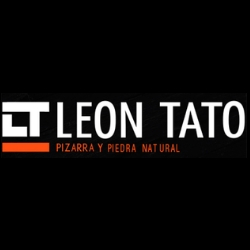 León Tato