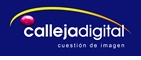 Calleja Digital