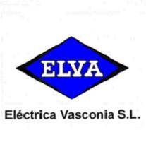Elva Eléctrica Vasconia