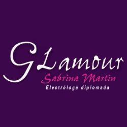 Glamour Centro De Depilación Electrología