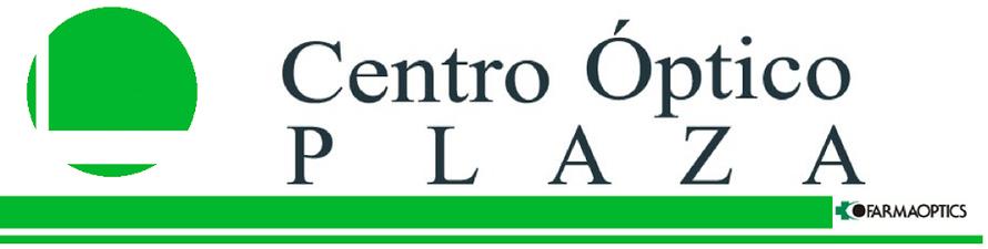 Centro Óptico Plaza