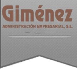 Gimenez Administracion Empresarial SL