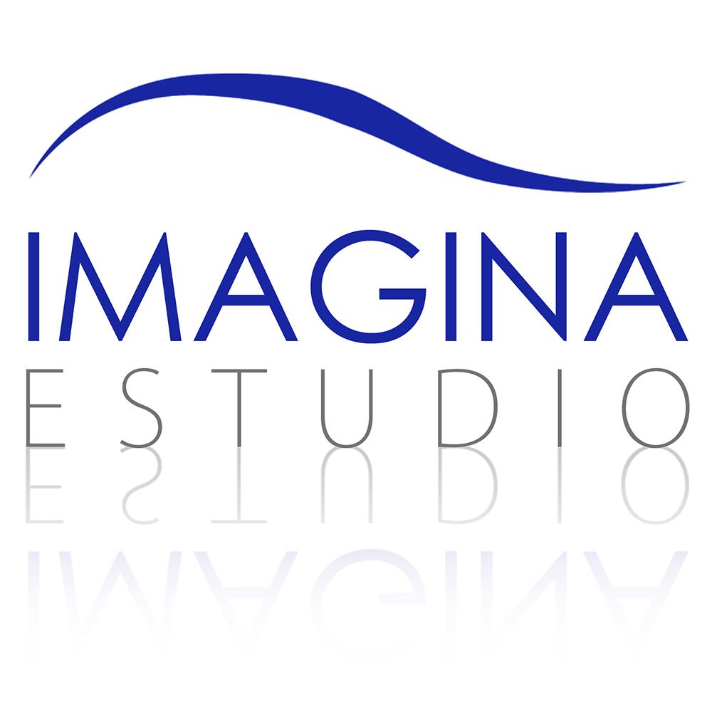 Foto Estudio Imagina