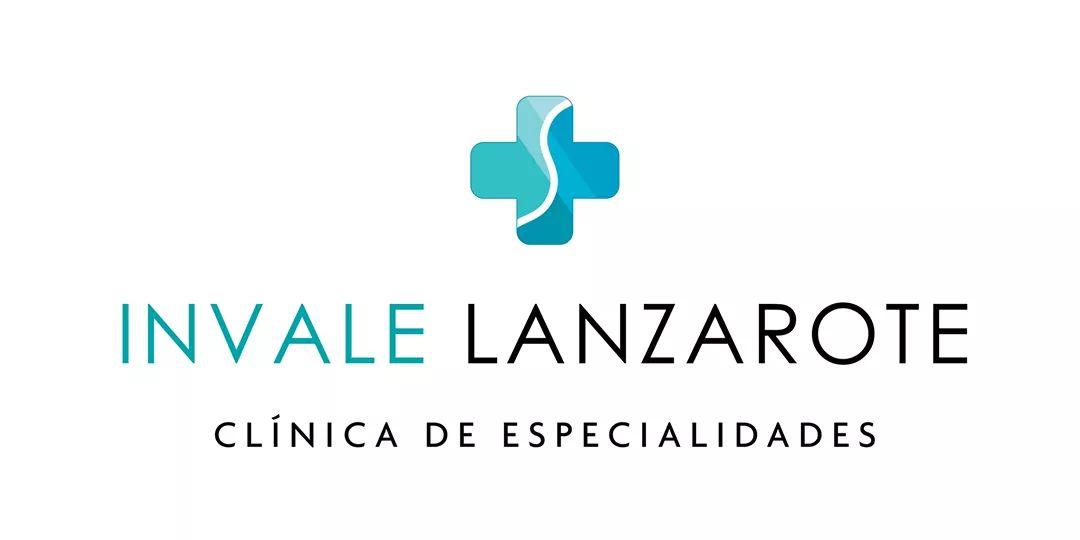Clínica Invale Lanzarote - Podóloga Verónica Ruiz Martín